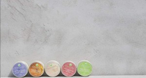 BB Alle Body Butter 2