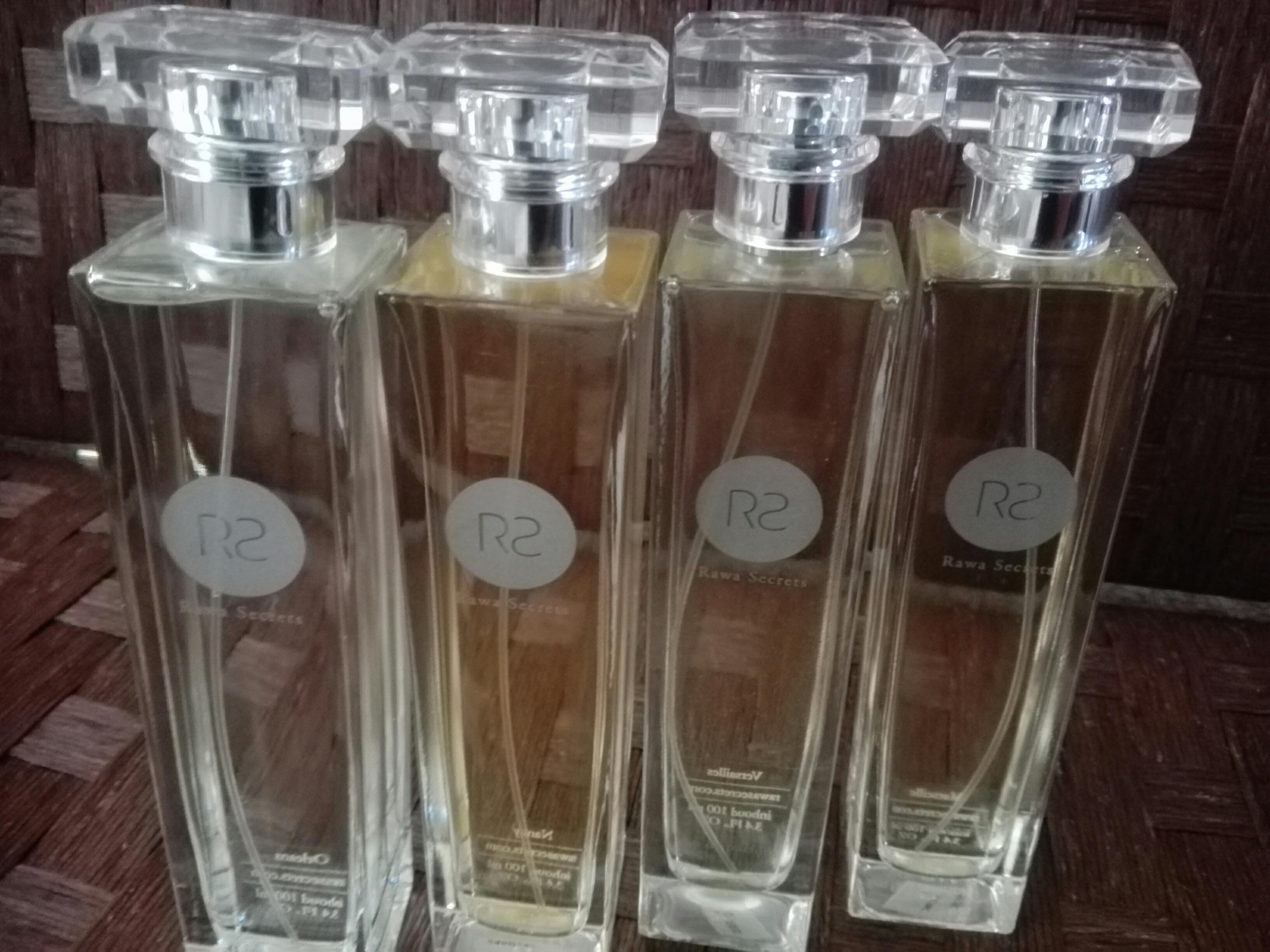 rawa-secret-dames-parfums-foto