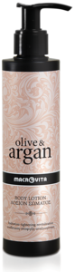 Olive & Argan Bodylotionpng